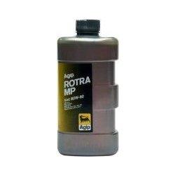 Agip Rotra MP 80W-90 /200072/ 1L